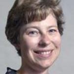 Dr. Nina H Carley, MD