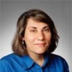 Dr. Janice Ann Oliveri, MD