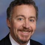 Dr. Leonard Malcolm Friedman, MD
