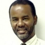 Dr. John Vincent Williams, MD
