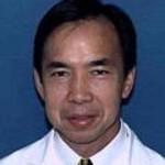 Dr. Anthony Richardson Lai, MD