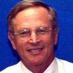 Dr. Richard Lewis Levitt, MD