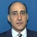 Dr. Michael Alan Weitz, MD
