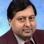 Dr. Manoranjan P Singh, MD