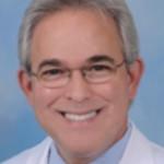 Dr. Mark Lawrence Gardner, MD