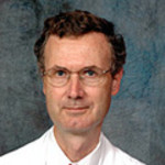Dr. Richard Lloyd Ingram, MD