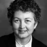 Katharine Ammons