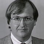 Dr. Michael Dean Clark, MD