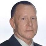 Dr. James E Sykes, DO