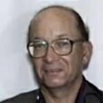 Dr. Jairo Bispo Cruz, MD
