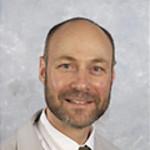 Dr. Frederick Eugene Miller, MD