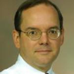 Dr. John F Hibbeln, MD