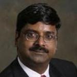 Dr. Udayakumar Kathaiyan, MD