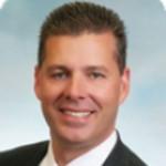 Dr. Bradley Raymond Kwapiszeski, MD