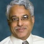 Dr. Vidya Bhushan Yalamanchi, MD
