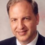 Dr. Steven Joseph Raible, MD