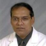 Dr. Abdul Baset Khan, MD