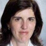 Dr. Bonnie P Hersh, MD