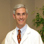 Dr. Marc David Hamburger, MD