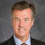 Dr. David G Hurrell, MD
