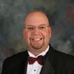 Dr. Erik Michael Miller, DO