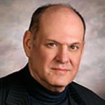 Dr. Robert B Levene, MD