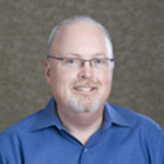 Dr. Robert M Byrne, MD