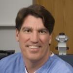 Dr. Karl Gene Stonecipher, MD