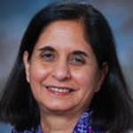 Dr. Vina R Bajaj, MD