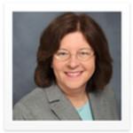 Dr. Kathleen J Luce, DO