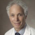 Dr. Robert Kricun, MD