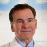 Dr. Robert Anthony Ruggiero, MD