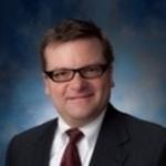 Dr. Milton Randall Dalbow, MD