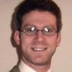 Dr. Jason Eric Berendt, MD