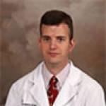 Dr. Jon Francis Lucas, MD
