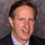 Dr. Ralph Frederick Cox, MD