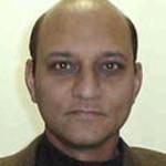Imran Zubair