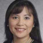 Arlene Fontanares