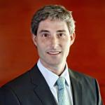 Dr. Daniel Adam Neumann, MD