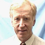 Dr. Donald Carothers Wright, MD
