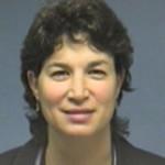 Dr. Pamela Jo Decker, MD