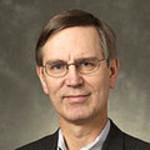 Dr. David Charles Yauch, MD