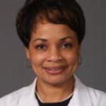 Dr. Jacqueline Elaine Hamilton, MD
