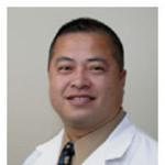 Dr. David Hung Hoang, DO