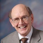 Dr. Wolcott Smithson Holt, MD