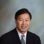 Dr. Danny Chu, MD