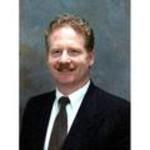 Dr. Tommy Leonard Hicks, MD