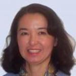 Fuki Hisama