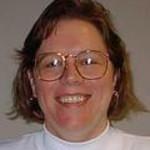 Dr. Jana S Hash, MD