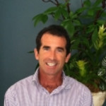 Dr. Mark Evan Kalina, MD